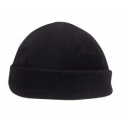 Bonnet Polaire Charcoal