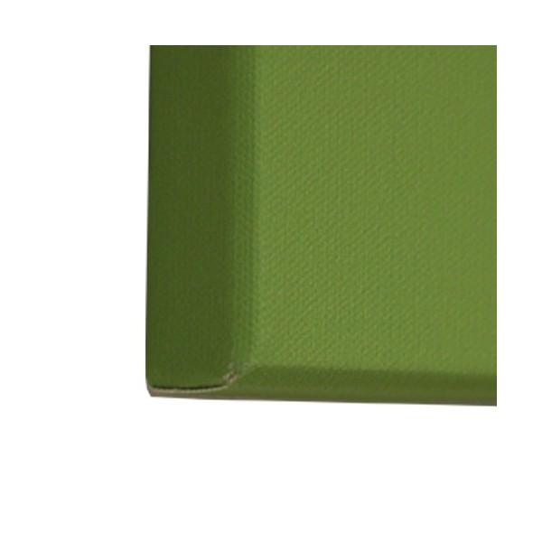 photo sur toile format carr imprim 39 com 39 imprime votre objet personnalis de. Black Bedroom Furniture Sets. Home Design Ideas