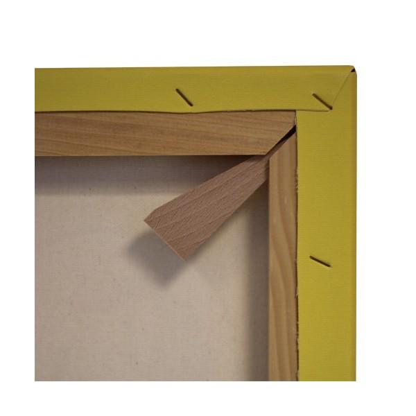 photo sur toile format plusieurs cadres imprim 39 com 39 imprime votre objet personnalis de. Black Bedroom Furniture Sets. Home Design Ideas