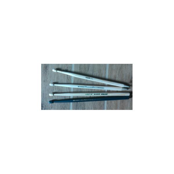 crayon baguette imprim 39 com 39 imprime votre objet personnalis de communication et publicitaire. Black Bedroom Furniture Sets. Home Design Ideas