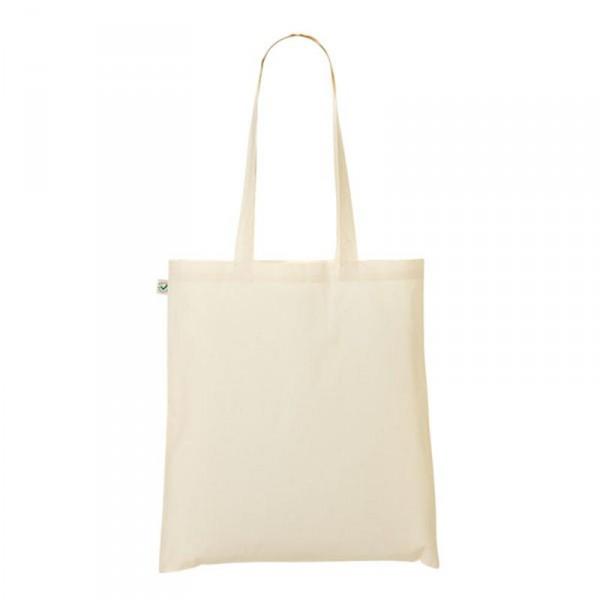 sac en coton sur devis imprim 39 com 39 imprime votre objet personnalis de communication et. Black Bedroom Furniture Sets. Home Design Ideas