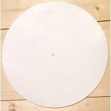 feutrine vinyle vierge 30cm imprim 39 com 39 imprime votre objet personnalis de. Black Bedroom Furniture Sets. Home Design Ideas
