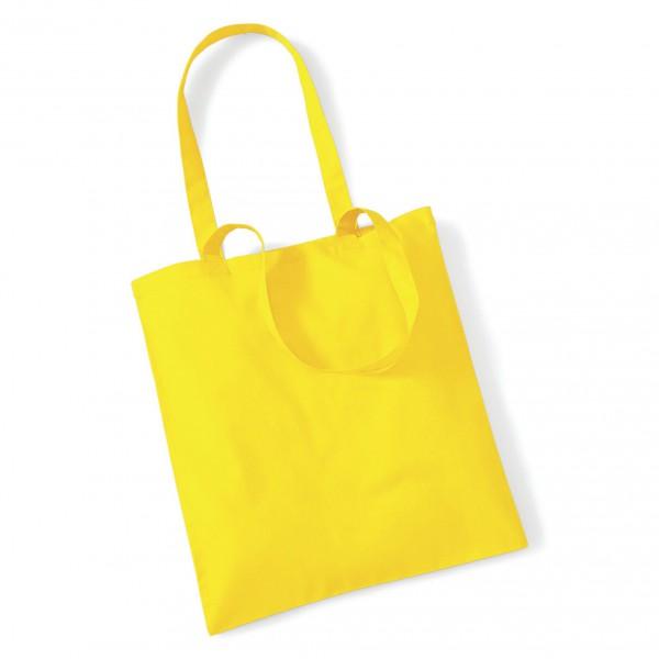 sac en coton imprim 39 com 39 imprime votre objet personnalis de communication et publicitaire. Black Bedroom Furniture Sets. Home Design Ideas