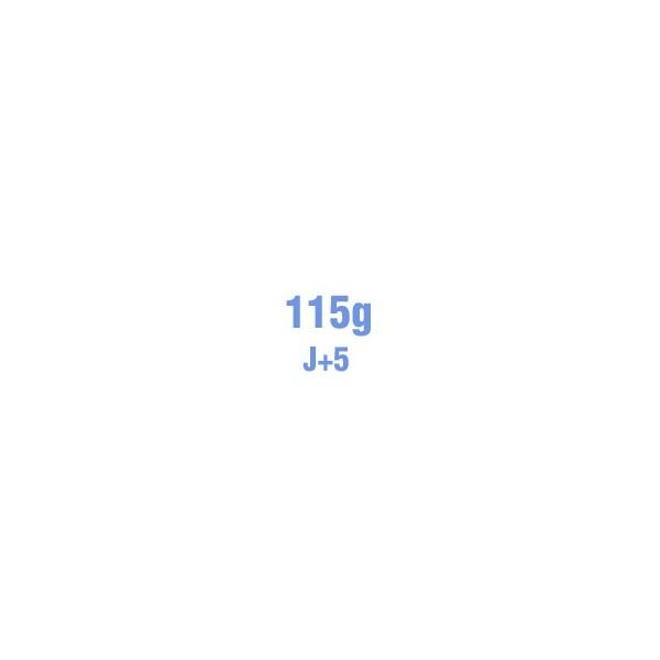 abribus 120x176cm 115g dos bleu j 5 jours ouvr s imprim 39 com 39 imprime votre objet. Black Bedroom Furniture Sets. Home Design Ideas