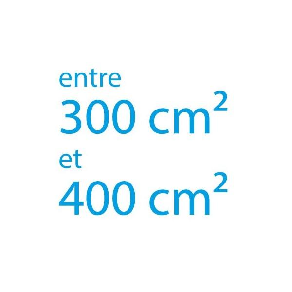 autocollant vinyle maximum 400cm coupe droite imprim 39 com 39 imprime votre objet. Black Bedroom Furniture Sets. Home Design Ideas