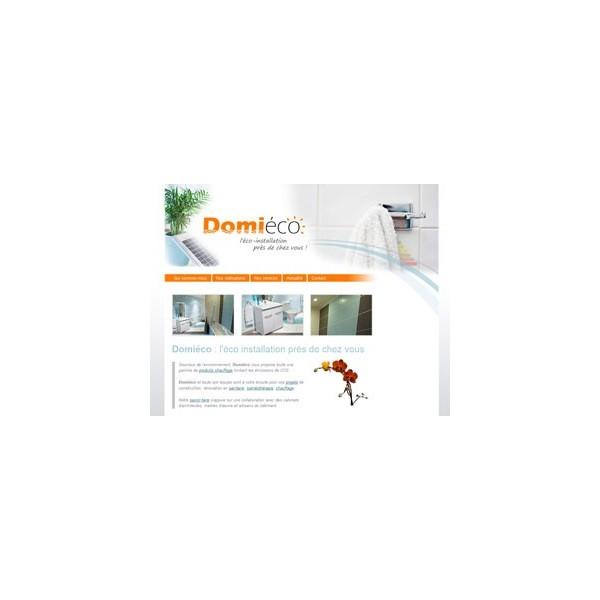 services imprim 39 com 39 imprim 39 com 39 imprime votre objet personnalis de communication et. Black Bedroom Furniture Sets. Home Design Ideas