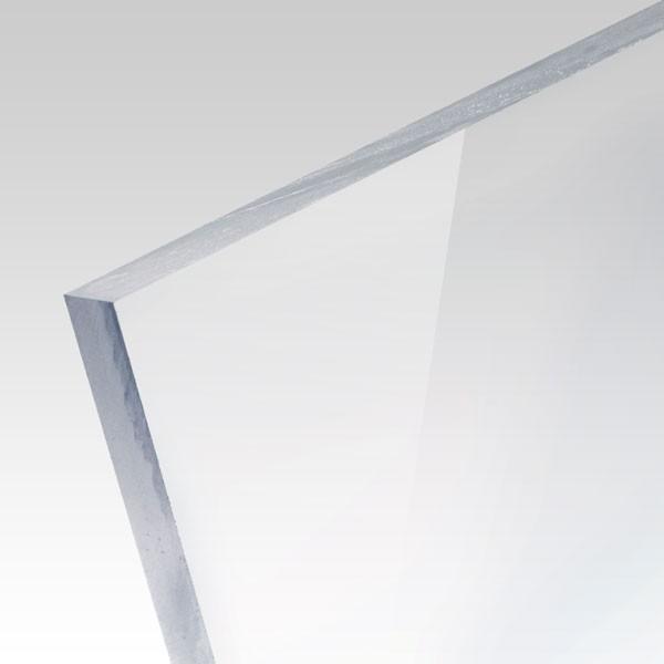 panneau plexiglas personnalis imprim 39 com 39 imprime votre objet personnalis de. Black Bedroom Furniture Sets. Home Design Ideas