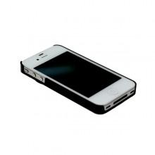Coque Iphone 4/4S personnalisée