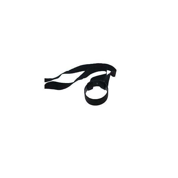 Portegobelet Tourdecou Sans Impression Imprim Com Imprime - Porte gobelet tour de cou
