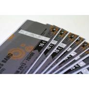 Billetterie / Ticket