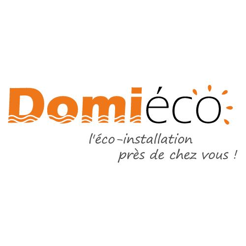 Domiéco : l'éco-installation près de chez vous