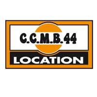 CCMB44