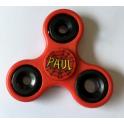 Hand Spinner de 1 à 10 exemplaires - couleur standard