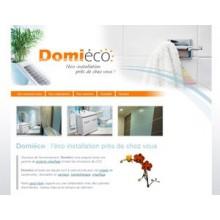 Services Imprim' & Com'