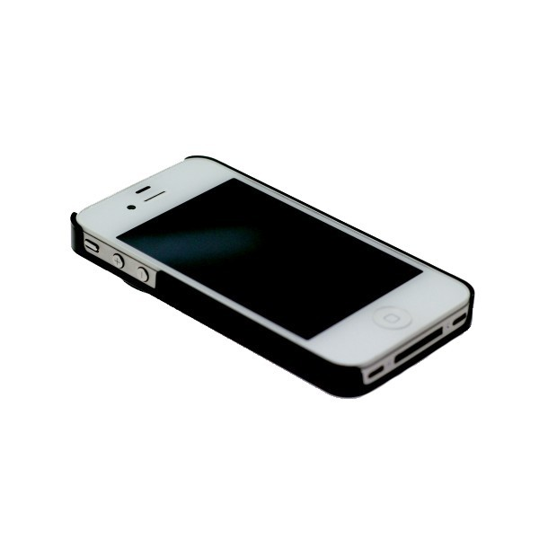 coque iphone 44s personnalisee