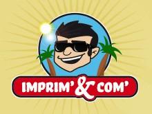 Imprim' & Com'
